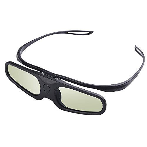 JUNXI Glasses K10 Anti-Glare-LCD Brille automatisch einstellen HIgh Tech