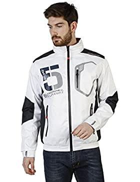 Geographical Norway Calife_man BIANCO