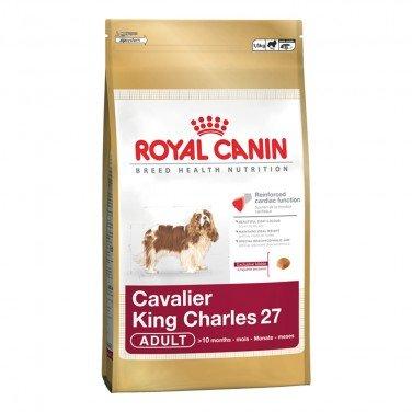 Royal Canin - Cavalier King Charles, 7,5kg -