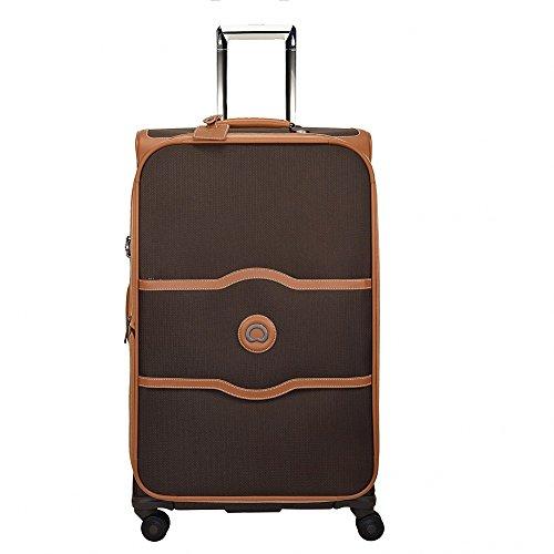 delsey-valigia-marrone-marrone-00177183006