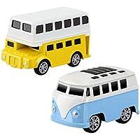 Preisvergleich für Black Temptation Kühle Zurückziehen Fahrzeuge Spielzeug LKW Mini Auto Spielzeug Für Kinder Legierung Spielzeugauto Modell-A26