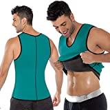 Slimming Reversible Vest Shapewear Corset Size L