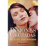 Pasiones cruzadas (Books4pocket romántica)