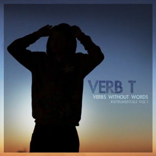 Verbs Without Words - Instrume...