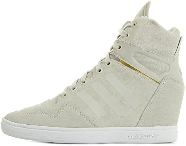 adidas m attitude formateurs w s75018, formateurs attitude 59bb6a