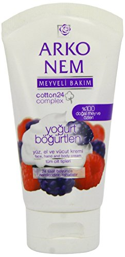 arko-75ml-nem-yoghurt-and-blackberry-cream-face-hand-and-body-cream