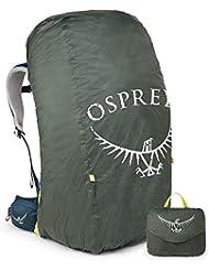 Osprey Ultralight Raincover for 50 - 75L Packs (L)