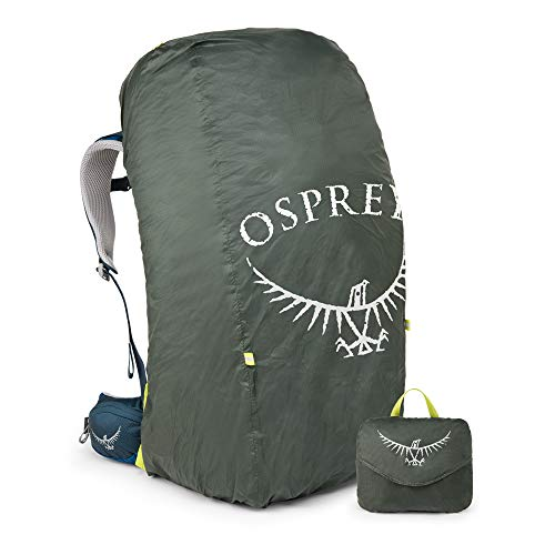 Osprey Ultralight Raincover for 50 - 75L Packs (L) - Fold Wallet