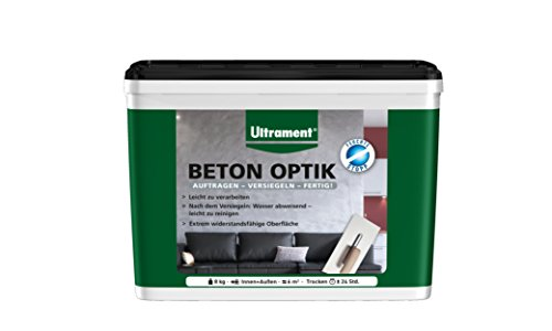 Ultrament Beton...