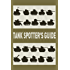 Tank Spotters guide (General Military)