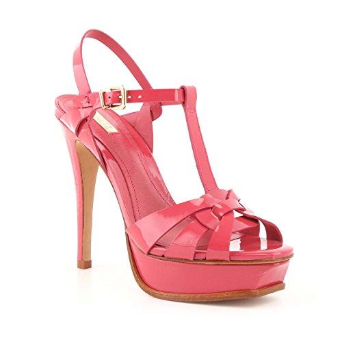 Schutz 42041020 Damen Sandalen rosa (SHELL PINK)