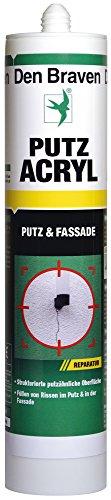 le-brave-putzacryl-20-a-75-bonne-adherence-surface-structuree-putzahnliche-streichbar-joint-haut-de-