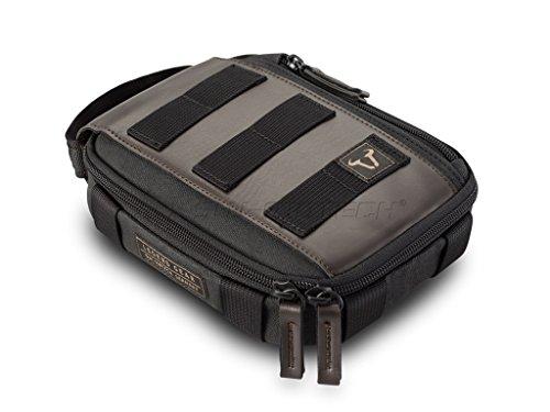 Preisvergleich Produktbild SW-Motech BC.TRS.00.404.10000 Legend Gear Zusatztasche LA2, 1 Liter, wasserabweisend