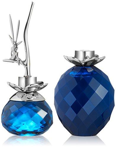 van-cleef-arpels-feerie-50-ml-eau-de-parfum-spray-plus-100-ml-body-lotion-gift-set-fr-sie-1er-pack-1