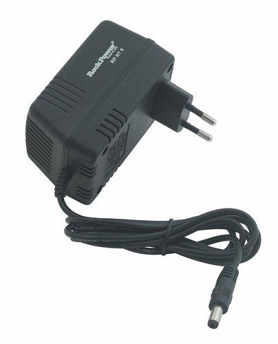 Rockpower Netzteil / Adapter 9V AC / 2100 mA (Boss Ac-netzteil)
