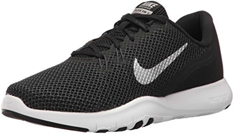 Nike Flex Trainer 7, Scarpe da Fitness Donna | I I I Materiali Superiori  | Uomo/Donne Scarpa  1cde29
