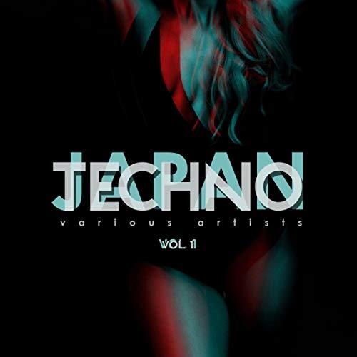 Tronic Music (Kreisel Remix)