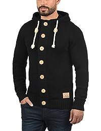 Suchergebnis auf Amazon.de für  Strickjacken Große Größen - Herren   Bekleidung ef2fd886a7