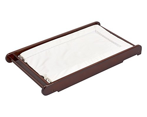 babymore-cot-top-changer-brown