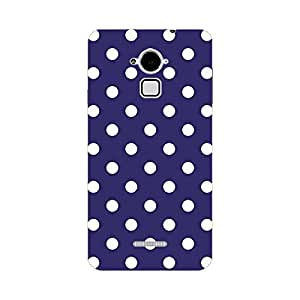 GIFTROOM PRINTED BACK COVER FOR COOLPAD NOTE 3;GFCOOLPADNOTE510