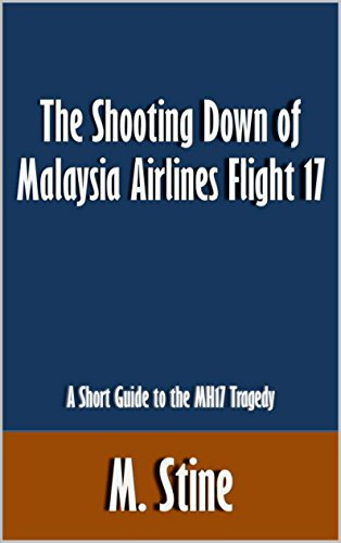 the-shooting-down-of-malaysia-airlines-flight-17-a-short-guide-to-the-mh17-tragedy-article-english-e
