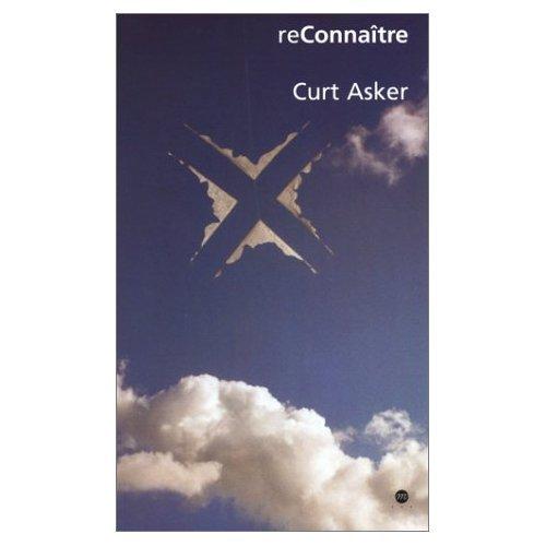 Curt Asker par Collectif