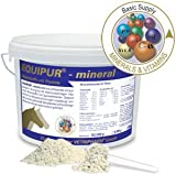 Equipur mineral 3kg
