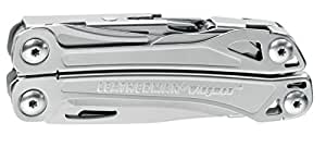 Leatherman Multifunktionswerkzeug Wingman