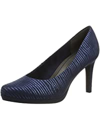 Marco Tozzi Damen 22435 Pumps