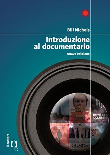Introduzione al documentario