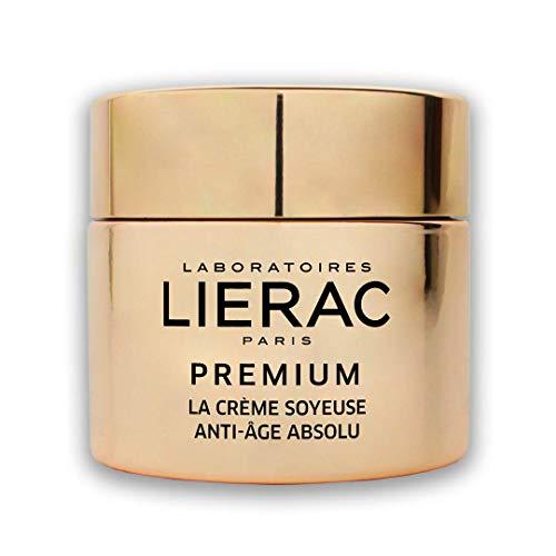 Lierac Premium La Crème Soyeuse Edizione Speciale...