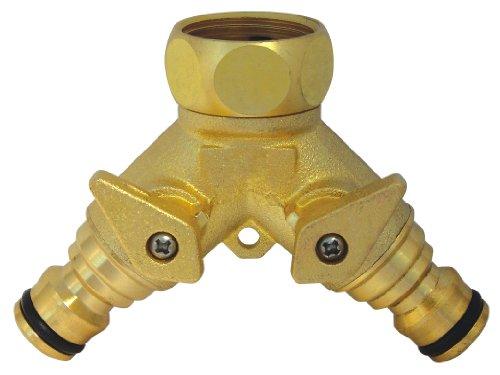ck-g7918-raccordo-rubinetto-a-due-vie-3-4