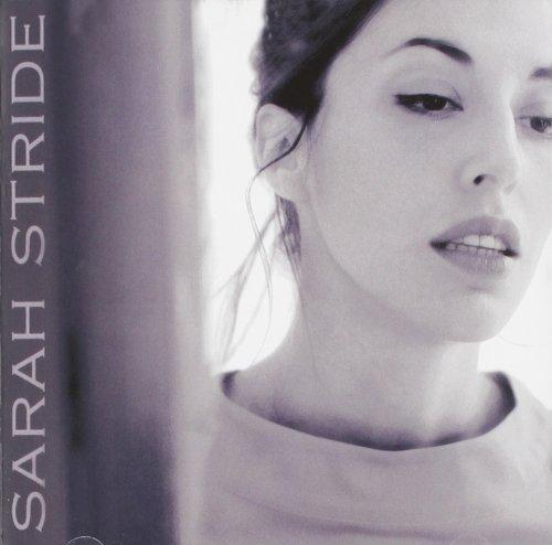 sarah-stride