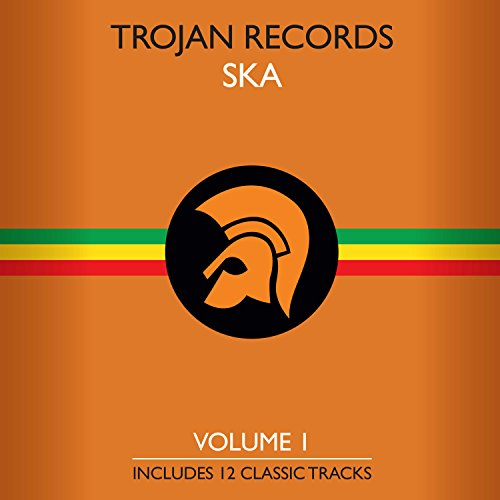 best-of-trojan-ska-1-vinilo