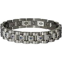 Magnetschmuck-Armband Phantasia preisvergleich bei billige-tabletten.eu