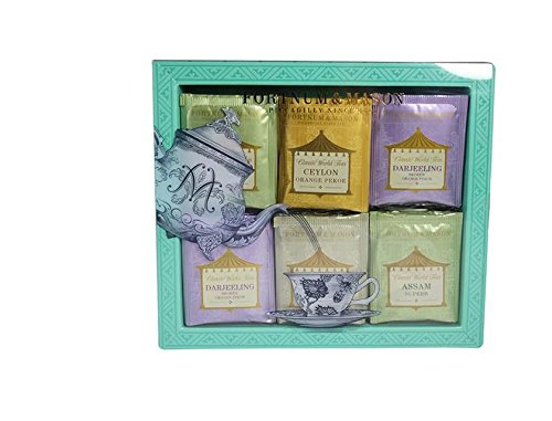 fortnum-mason-classic-world-tea-bag-selection-assortimenti-60-bustine