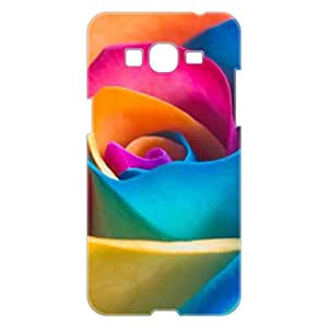 a AND b Designer Printed Mobile Back Cover / Back Case For Samsung Galaxy Grand Prime (SG_G530_3D_1128)