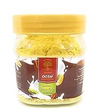OOSH Thandai (Kesar, Badam & Pista) 400g | Pack of 1