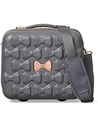 acf5b6d0e Amazon.co.uk  Ted Baker - Luggage Outlet  Luggage