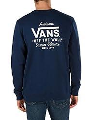 Vans - Sweat Vans Holder Street