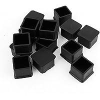 embout de chaise jardin. Black Bedroom Furniture Sets. Home Design Ideas
