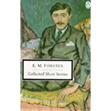 Collected Short Stories (Twentieth Century Classics) by E. M. Forster (1989-11-30)