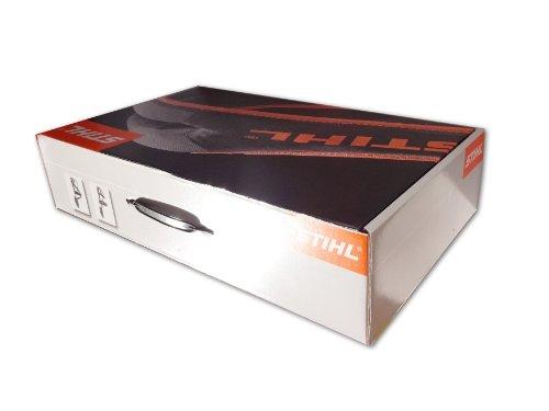 stihl-debroussailleuse-harnais-advance-41477109014
