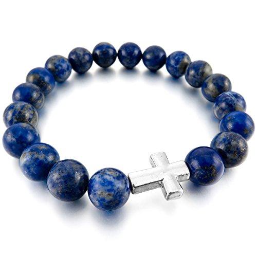 munkimix-10mm-alloy-energy-bracelet-link-wrist-energy-stone-blue-silver-tone-cross-lapis-lazuli-budd