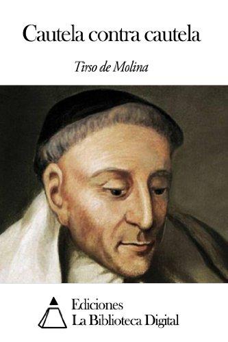 Cautela contra cautela por Tirso de Molina