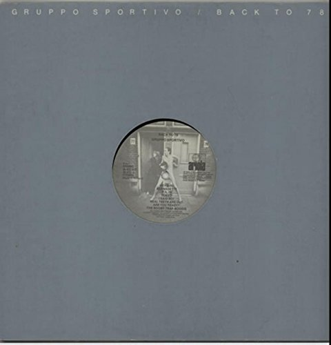 back-to-78-vinyl-record-vinyl-lp