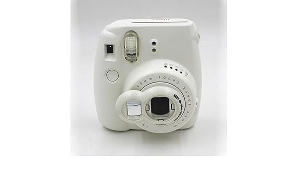 Instax Mini Close Up Objektiv Selfie Objektiv Für Kamera