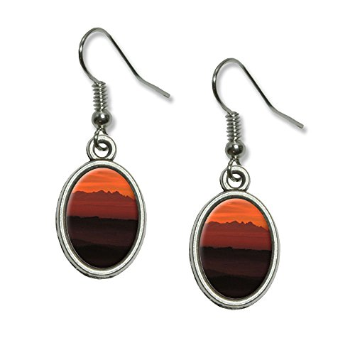 sunrise-bayer-forest-danube-valley-novelty-dangling-drop-oval-charm-earrings