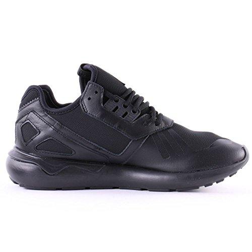 adidas Originals - Chaussures 'Tubular Runner', de sport - B25089 Noir