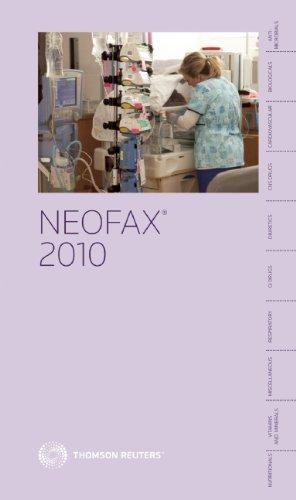 neofax-2010